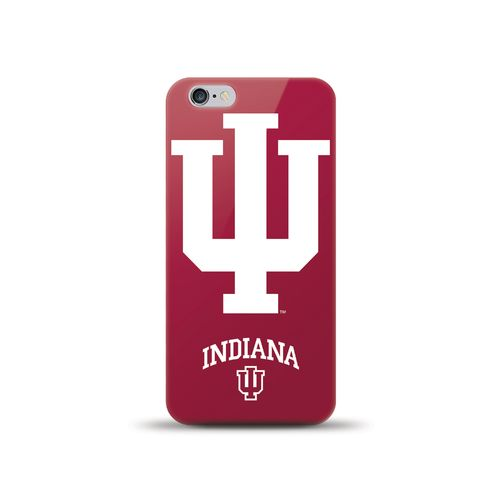 Mizco Indiana University Big Logo iPhone® 6 Case