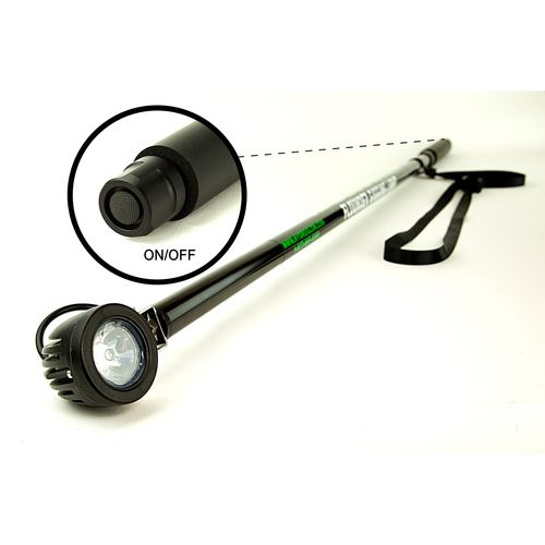 Hydro Glow Gigging LED Flounder Light