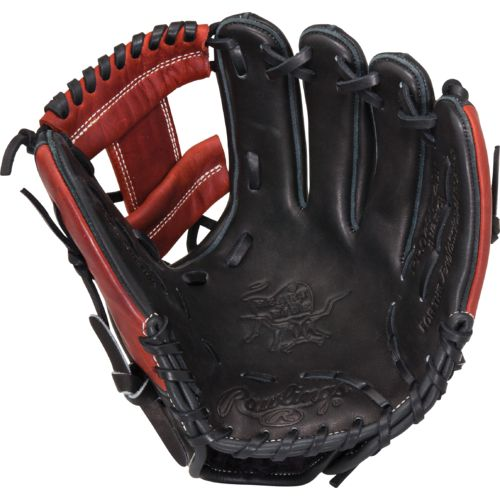 Rawlings® Adults' Heart of the Hide Alexei Ramirez