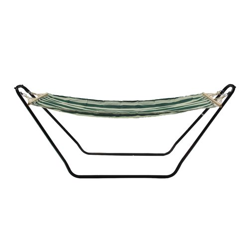 Texsport Crystal Bay Hammock and Stand Combo