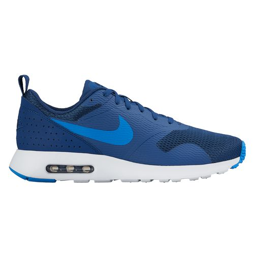 Nike Men's Air Max Tavas Running Shoes