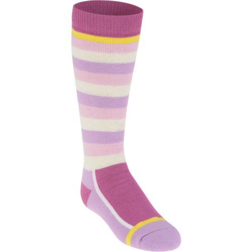 Magellan Outdoors™ Kids' Snow Day Over-the-Calf Socks