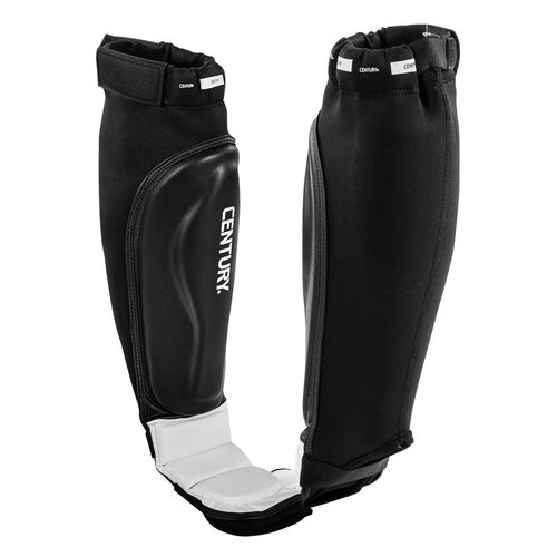 Century Adults' Creed MMA Shin Instep Guards