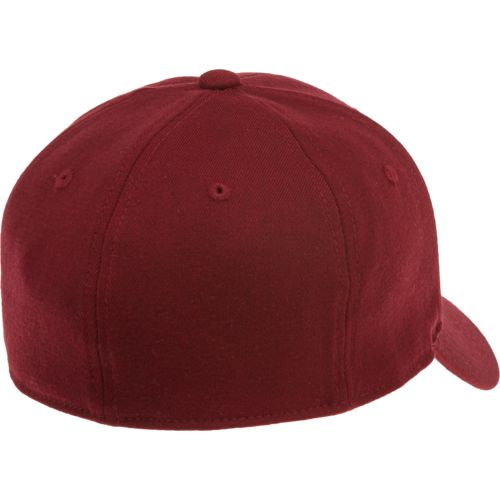 Top of the World Men's Texas State University Premium Collection Memory Fit™ Cap - view number 2