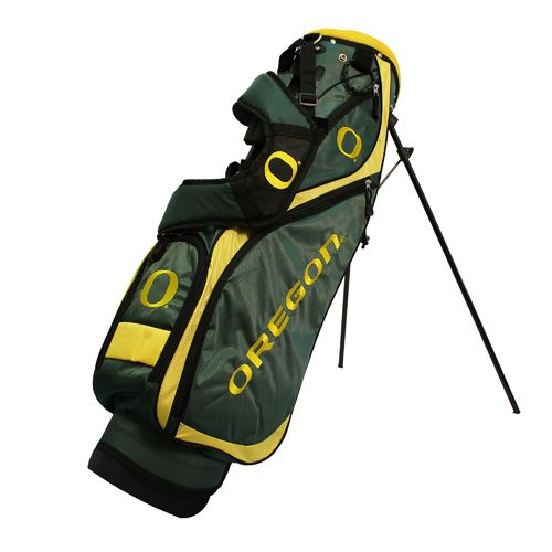 Team Golf University of Oregon Nassau Stand Golf