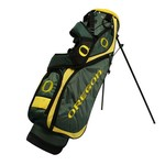 Team Golf University of Oregon Nassau Stand Golf Bag - view number 1