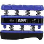 BCG Adults' GRIPMASTER Hand Exerciser - view number 1