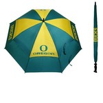 Team Golf Adults' University of Oregon Umbrella - view number 1