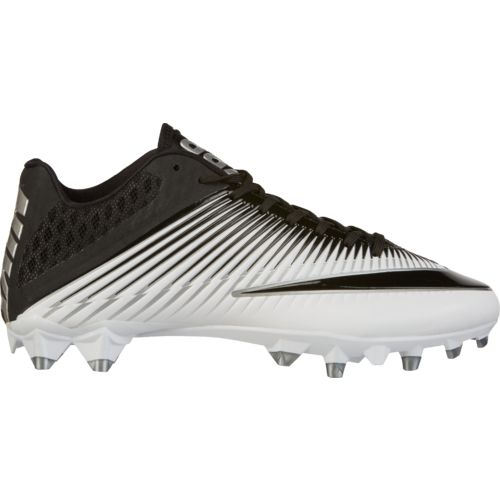 Display product reviews for Nike Men's Vapor Speed 2 TD Football Cleats