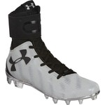 Under Armour® Men's C1N Football Cleats