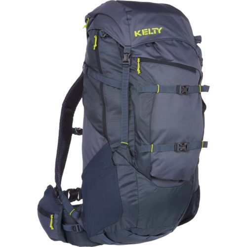 Kelty Catalyst 65 Internal Frame Backpack