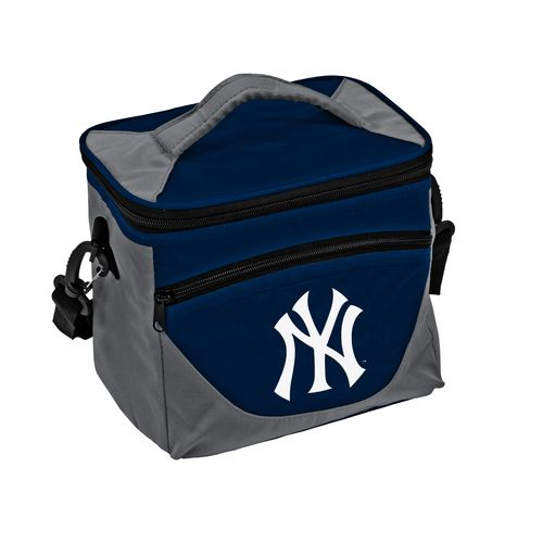 Logo™ New York Yankees Halftime Lunch Cooler