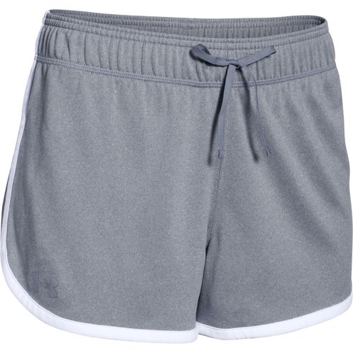 Under Armour™ Women's UA Tech™ Short