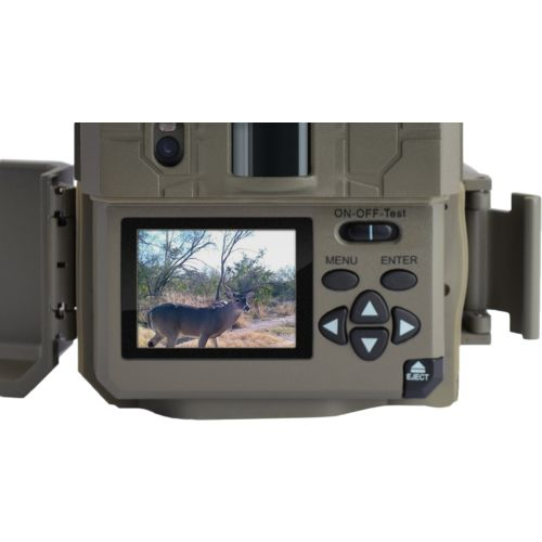 Stealth Cam GX Wireless 12.0 MP Scouting Camera - view number 1