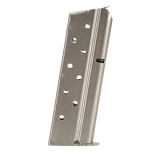 Springfield Armory 1911 9mm 8-Round Magazine - view number 1