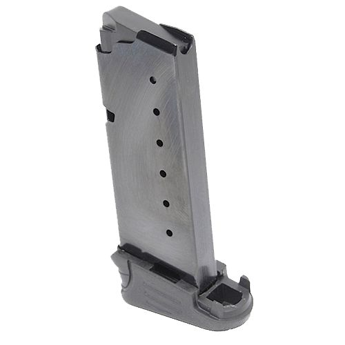 Walther PPS .40 S&W 7-Round Replacement Magazine - view number 1