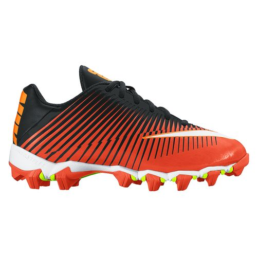 Display product reviews for Nike Boys' Vapor Shark 2 Football Cleats