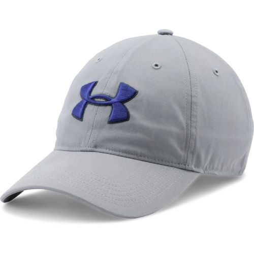 Under Armour™ Men's Chino Cap