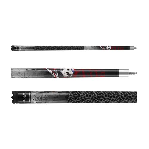Viper Revolution Outlaw Pool Cue Stick - view number 3