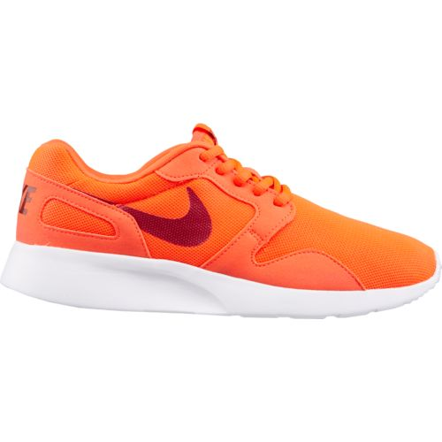 Nike™ Women's Kaishi Running Shoes