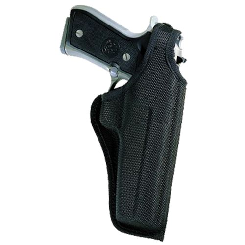 Display product reviews for Bianchi Sporting Thumb Snap Belt Holster
