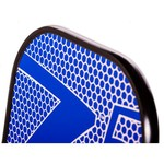 Onix Composite Z5 Pickleball Paddle - view number 3