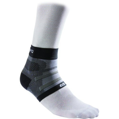 McDavid Adults' Freelastics Plantar Fascia Sleeve