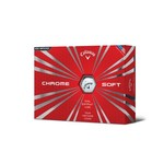 Callaway Chrome Soft 2016 Golf Balls - view number 1
