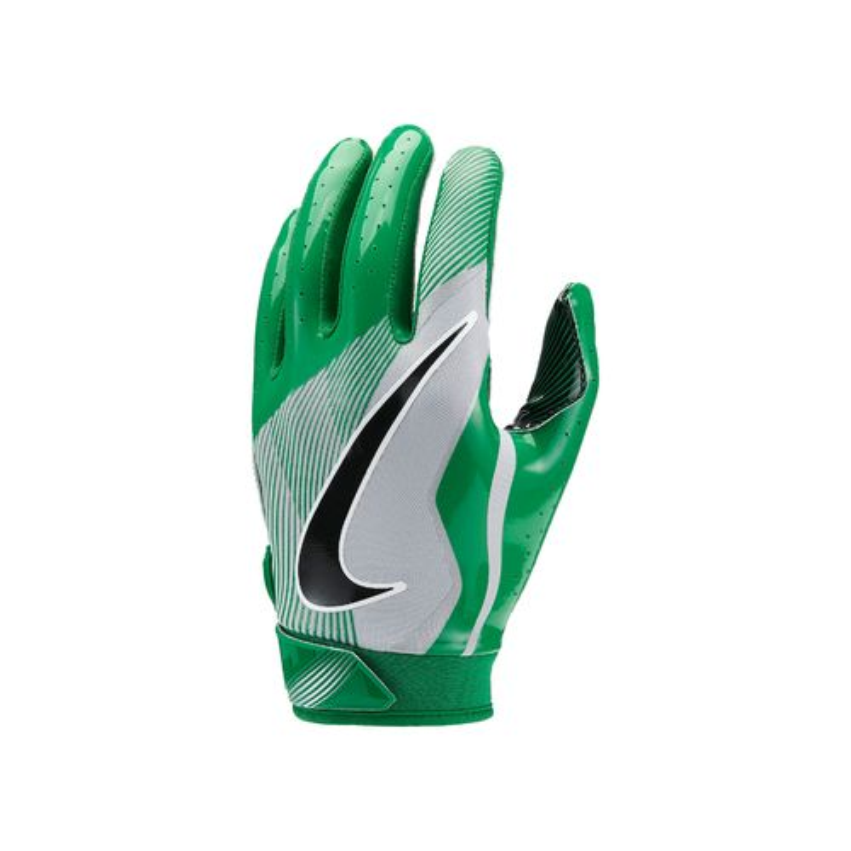 ac013a736cd green nike football gloves online   OFF72% Discounts