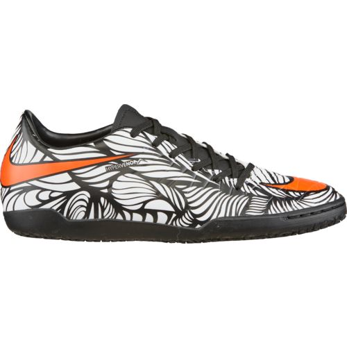 Nike™ Men's Hypervenom Phelon II NJR NC Indoor