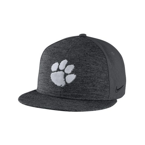 Nike™ Men's Clemson University New Day True Cap