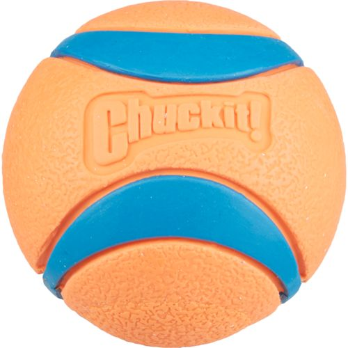 Chuckit! Medium Ultra Ball