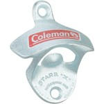Coleman® Thermometer and Compass Combo