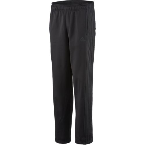 adidas Men's Team Issue 3-Stripes Pant