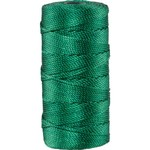 Pro Cat #24 730' Twisted Nylon Twine - view number 1