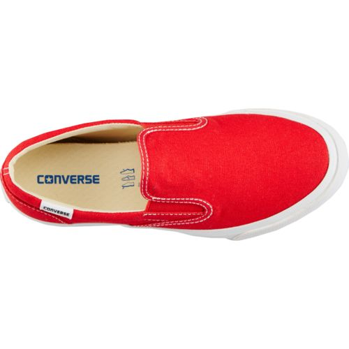 Converse Juniors' All-Star Core Slip Shoes - view number 4