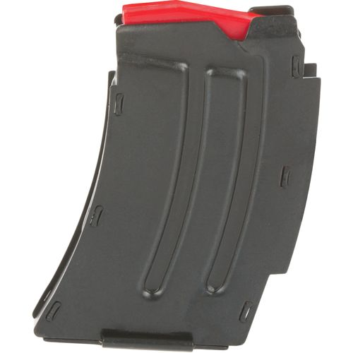 Savage Arms 5-round Magazine - view number 1