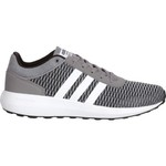 adidas™ Men's CLOUDFOAM Race Running Shoes