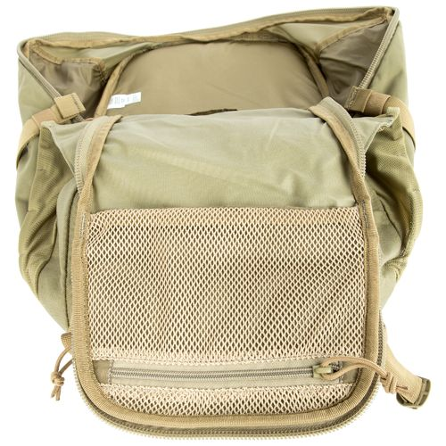 5.11 Tactical Havoc 30 Backpack - view number 5