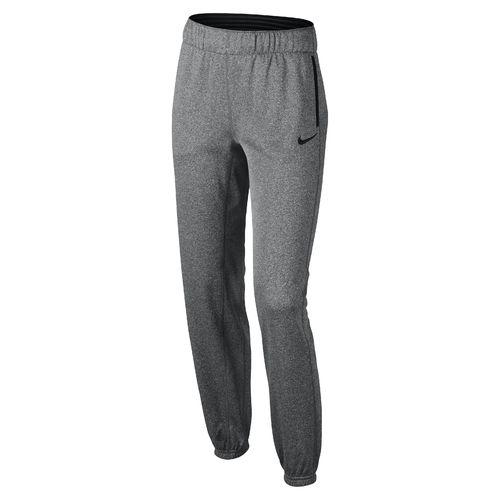 Nike Girls' Therma Training Pant