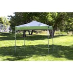 Coleman™ 5' x 7' Instant Canopy - view number 7