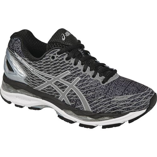 ASICS® Women's GEL-Nimbus® 18 Lite-Show™ Running Shoes