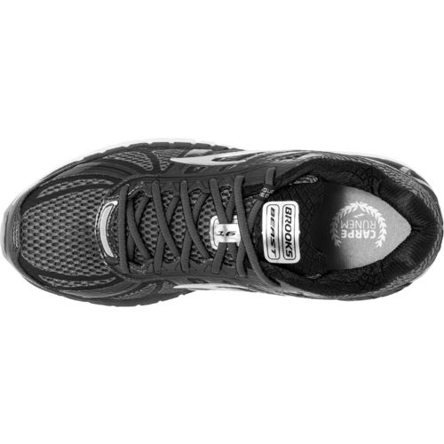 Brooks Men's Beast '16 Running Shoes - view number 5