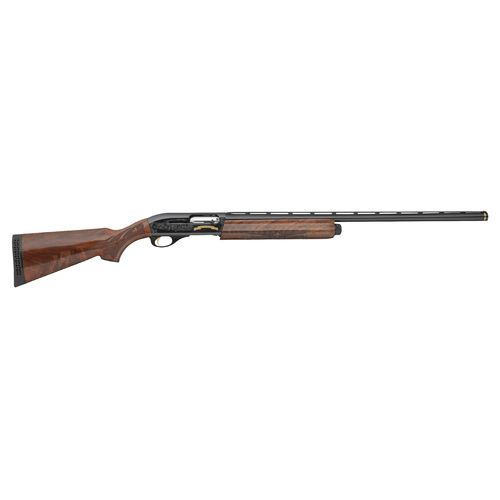 Remington™ 1100 200th Anniversary 12 Gauge Autoloading Shotgun