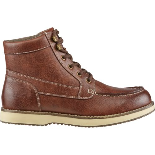 Men&39s Casual Boots | Men&39s Dress Boots Casual Boots For Men | Academy