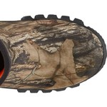 Game Winner® Youth Field II Hunting Boots - view number 4