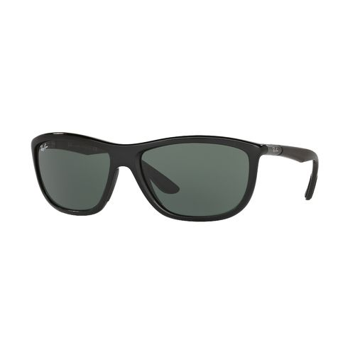 Ray-Ban RB8351 Sunglasses - view number 1