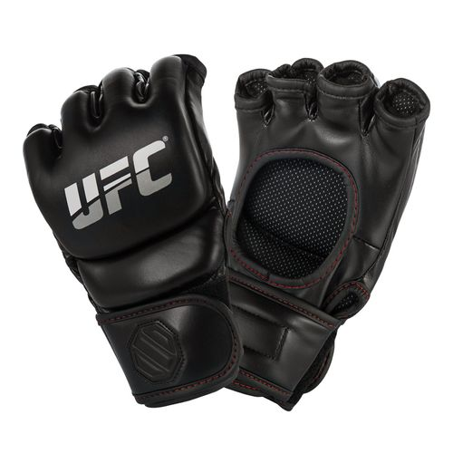 UFC® Adults' Professional Training Gloves