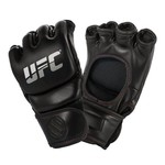 UFC Adults' Professional Training Gloves - view number 1