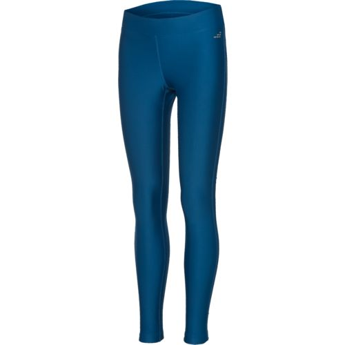 Display product reviews for BCG Women's Cross-Training Cold Weather Legging